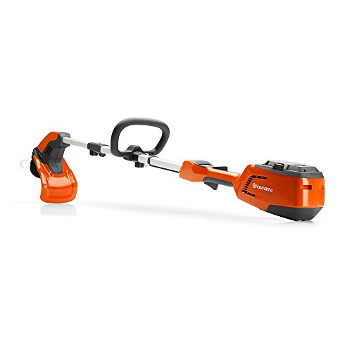 Husqvarna-115iL-40V-14-in-Brushless-String-Trimmer-0