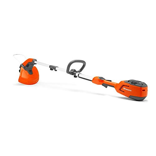 Husqvarna-136LiL-Battery-Operated-Curved-Line-Trimmer-Trimmer-Only-0