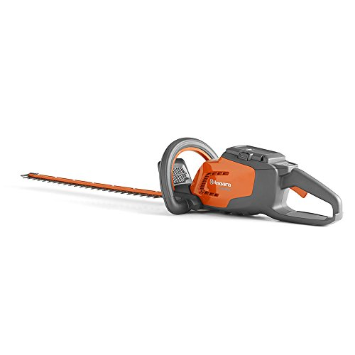 Husqvarna-536LiHD60X-36V-24-in-Brushless-Dual-Action-Hedge-Trimmer–0-0