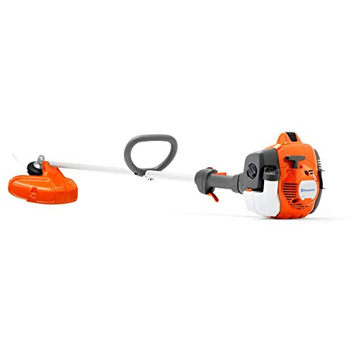 Husqvarna-967264202-225-cc-Gas-Powered-Straight-Shaft-String-Trimmer-Certified-Refurbished-0