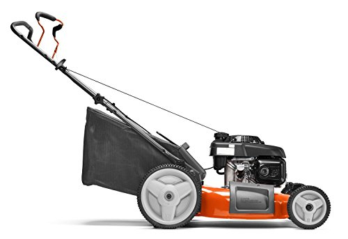 Husqvarna-Push-Lawn-Mower-0-2