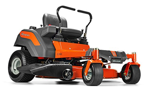 Husqvarna-Z246-23HP-747cc-Kohler-Confidant-Engine-46-Z-Turn-Mower-967844501-0