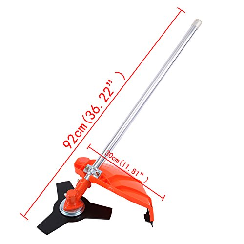 Iglobalbuy-52CC-Gas-Multi-Functional-5-in-1-Pole-Hedge-Trimmer-Trimmer-Brush-Cutter-Pole-Chainsaw-Pruner-43-inch-Extension-Pole-0-1