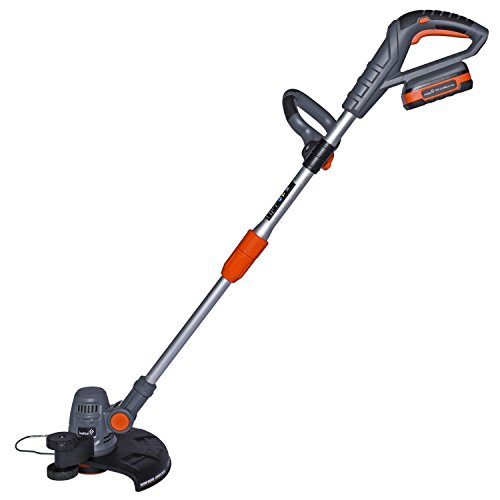 Ivation-20V-20AH-Cordless-Grass-String-Trimmer-Edger–Easy-Feed-Includes-Extra-Battery-Pack-for-Easy-Cord-Free-Trimming-Lawn-Edging-IVAGT20V-0