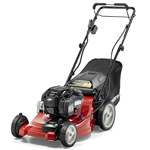 Jonsered-21-in-163cc-Briggs-Stratton-Gas-Walk-Behind-Lawnmower-L2621-0