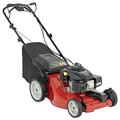 Jonsered-21-in-175cc-Kohler-XTX-Gas-Walk-Behind-Lawnmower-L4621-0-1