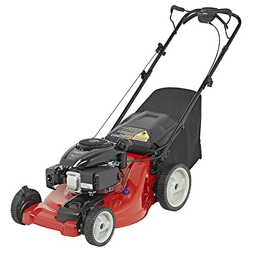 Jonsered-21-in-175cc-Kohler-XTX-Gas-Walk-Behind-Lawnmower-L4621-0