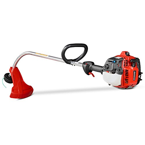 Jonsered-25cc-2-Cycle-Gas-Curved-Shaft-String-Trimmer-GT2125-0-1