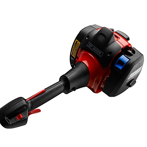 Jonsered-28cc-2-Cycle-Gas-Curved-Shaft-String-Trimmer-GT2228-0-2