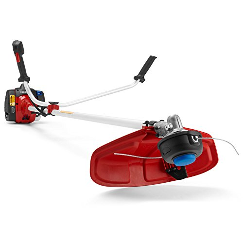 Jonsered-28cc-2-Cycle-Gas-Straight-Shaft-Brush-Cutter-BC2228-0-1