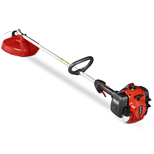 Jonsered-28cc-2-Cycle-Gas-Straight-Shaft-String-Trimmer-GTS2228-0-0