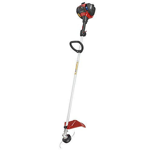 Jonsered-28cc-2-Cycle-Gas-Straight-Shaft-String-Trimmer-GTS2228-0