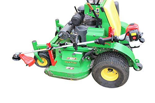 Jungle-Jims-Mower-Trimmer-Rack-MTR-0