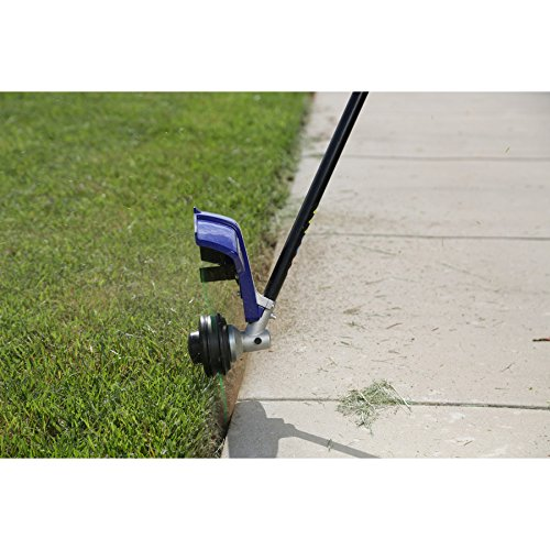 Kobalt-80-Volt-Max-16-in-Straight-Brushless-Cordless-String-Trimmer-Edger-Tool-Only-BatteryCharger-Not-Included-0-2