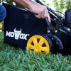 MOWOX-MNA19221-40V-Battery-Powered-Self-Propelled-Lawn-Mower-with-18-Steel-Deck-Battery-and-Charger-Included-0-1