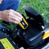 MOWOX-MNA19221-40V-Battery-Powered-Self-Propelled-Lawn-Mower-with-18-Steel-Deck-Battery-and-Charger-Included-0-2