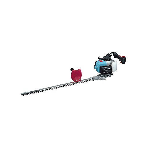 Makita-HTR7610-750mm-29-12–Petrol-Hedge-Trimmer-0