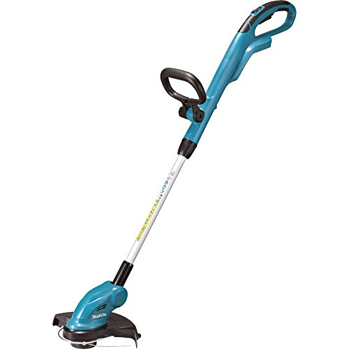 Makita-XRU02Z-18V-LXT-Lithium-Ion-Cordless-String-Trimmer-Tool-Only-0
