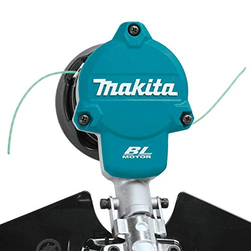 Makita-XRU09PT-18V-X2-36V-LXT-Lithium-Ion-Brushless-Cordless-String-Trimmer-Kit-50Ah-0-2