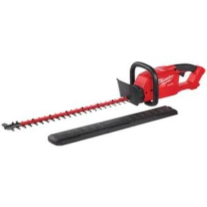 Milwaukee-Electric-Tools-2726-20-Fuel-Hedge-Trimmer-0