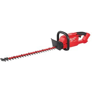 Milwaukee-M18-FUEL-Hedge-Trimmer-MIL-2726-20-Bare-Tool-Only-No-Charger-No-Battery-0