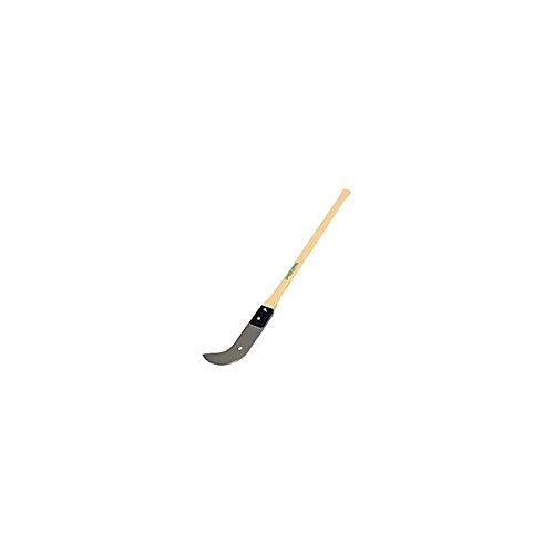Mintcraft-PRO-33117-Hickory-Handle-Ditch-Bank-Blade-12-Inch-0