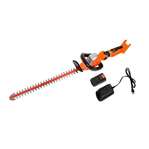 NBCYHTS-20V-Li-ion-Cordless-Hedge-Trimmer-24-0