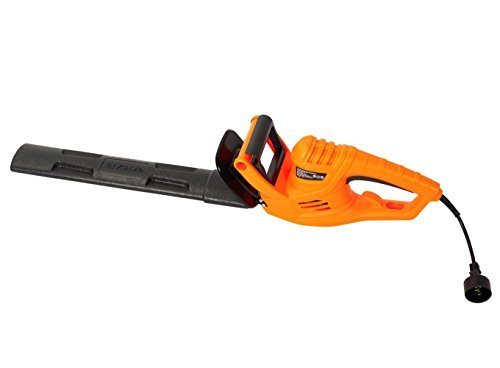 NBCYHTS-42-Amp-Corded-Hedge-Trimmer-18-Laser-Cutting-Blade-0-2