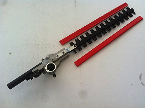 New-26mm-7T-9T-brush-cutter-parts-hedge-trimmer-blade-hedge-trimmer-head-0-0
