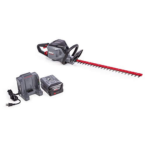 POWERWORKS-HT60B01PW-24-Hedge-Trimmer-0-0