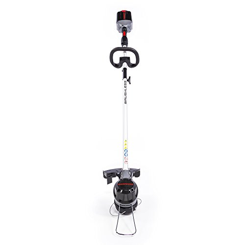POWERWORKS-ST60L00PW-String-Trimmer-0-0