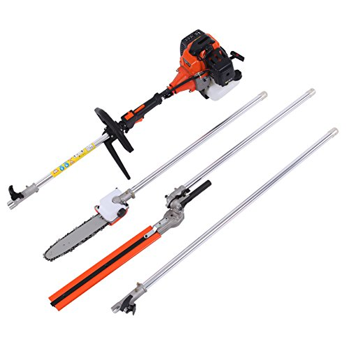 PanelTech-5-in-1-52CC-Brush-Cutter-Hedge-Trimmer-Pruning-Chainsaw-Grass-Trimmer-and-Extension-Pole-0-1
