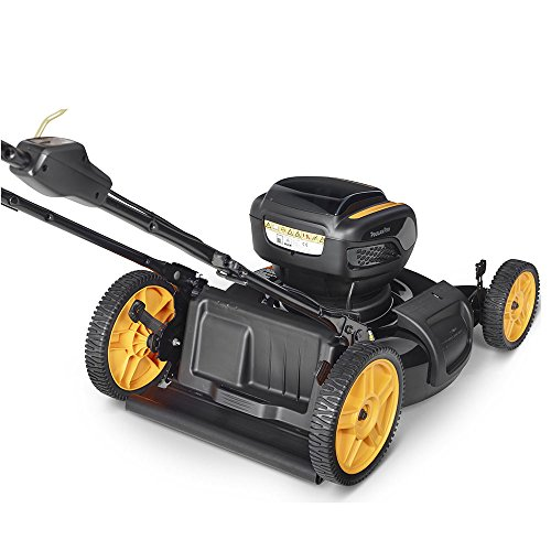 Poulan-Pro-21-in-58-Volt-Cordless-3-in-1-Push-Lawnmower-PRLM21i-0-0
