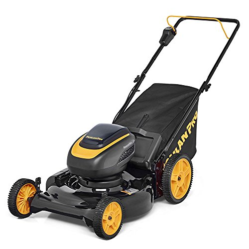 Poulan-Pro-21-in-58-Volt-Cordless-3-in-1-Push-Lawnmower-PRLM21i-0-2