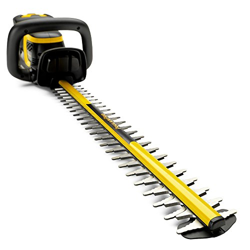 Poulan-Pro-22-in-58-Volt-Cordless-Hedge-Trimmer-PRHT22i-0-0