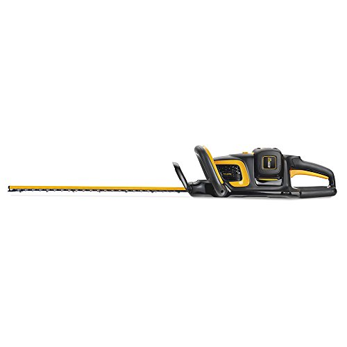 Poulan-Pro-22-in-58-Volt-Cordless-Hedge-Trimmer-PRHT22i-0-1