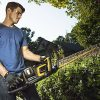 Poulan-Pro-22-in-58-Volt-Cordless-Hedge-Trimmer-PRHT22i-0-2
