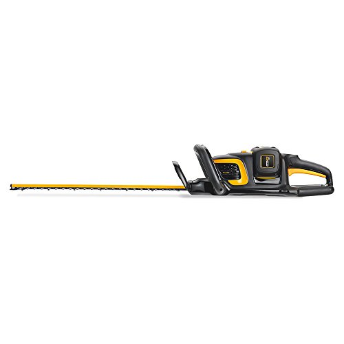 Poulan-Pro-22-in-58-Volt-Cordless-Hedge-Trimmer-PRHT22i-0