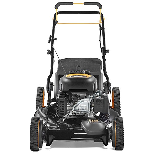 Poulan-Pro-PR174Y22RHP-Gas-3-N-1-Fwd-Lawnmower-Walk-Behind-Lawnmower-0-0