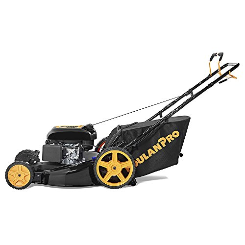 Poulan-Pro-PR174Y22RHP-Gas-3-N-1-Fwd-Lawnmower-Walk-Behind-Lawnmower-0-1