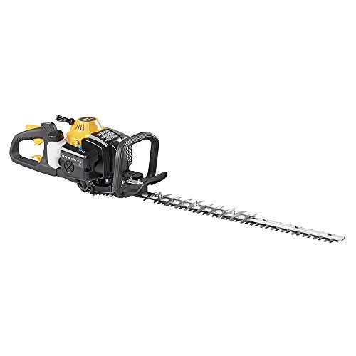 Poulan-Pro-PR2322-22-Inch-23cc-2-Cycle-Gas-Powered-Dual-Sided-Hedge-Trimmer-0