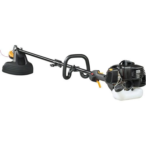 Poulan-Pro-PR25SD-25cc-2-Stroke-Gas-Powered-Straight-Shaft-Trimmer-0