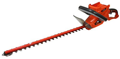 Redback-106073-40V-Cordless-Li-ion-Hedge-Trimmer-Battery-and-Charger-Not-Included-0