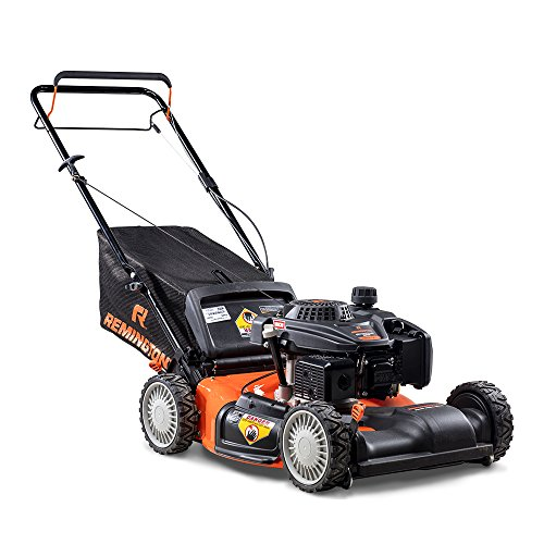Remington-RM210-Pathfinder-159cc-21-Inch-FWD-Self-Propelled-Mower-0-0