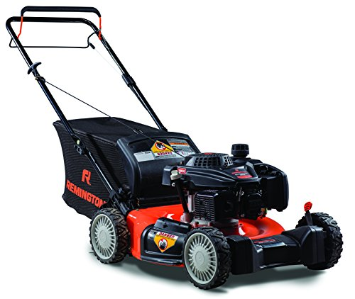 Remington-RM310-Explorer-159-cc-21-Inch-Rwd-Self-Propelled-3-in-1-Gas-Lawn-Mower-0-0