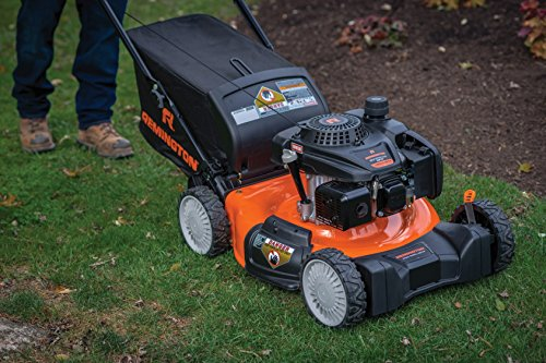 Remington-RM310-Explorer-159-cc-21-Inch-Rwd-Self-Propelled-3-in-1-Gas-Lawn-Mower-0-1