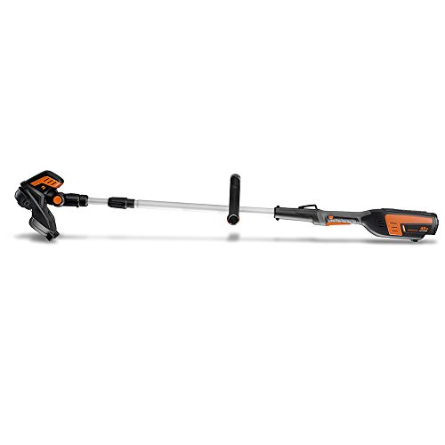 Remington-RM4000-40V-12-Inch-Cordless-Battery-String-Trimmer-and-Edger-0-0
