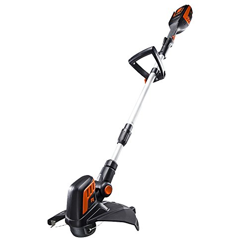 Remington-RM4000-40V-12-Inch-Cordless-Battery-String-Trimmer-and-Edger-0-1