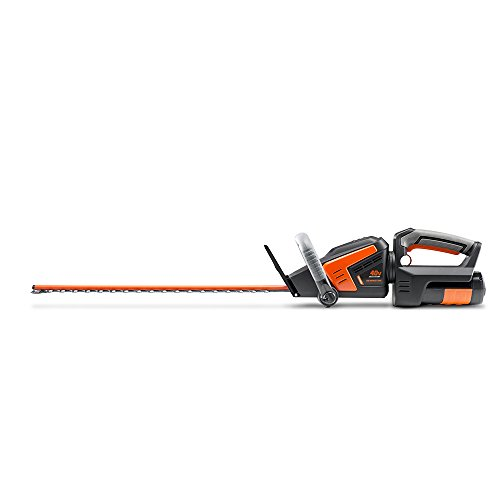Remington-RM4020-40V-22-Inch-Cordless-Battery-Hedge-Trimmer-0-0