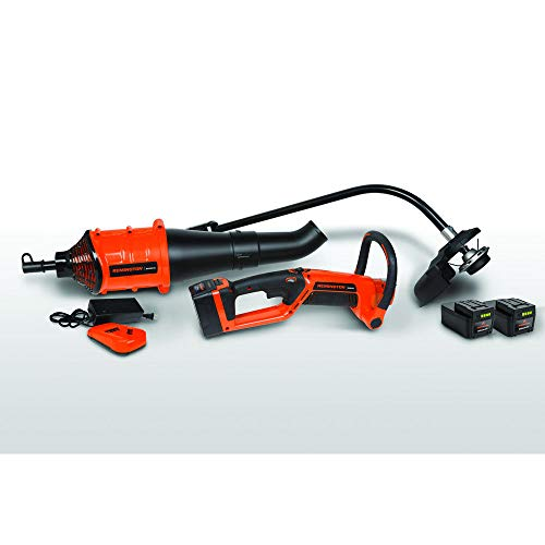 Remington-by-MTD-RM300-TNB-40V-Max-Lithium-Ion-Trimmer-Blower-Combo-0-1